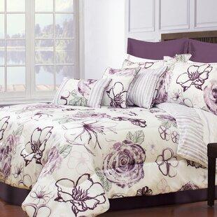 Merwin Angelica Comforter Set