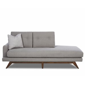 Allie Chaise Lounge by Langley Street