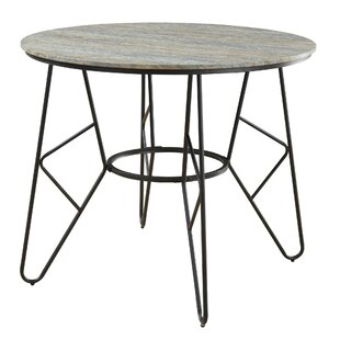 Houck Dining Table by Williston Forge Herry Up