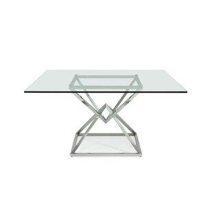 Caroll Dining Table