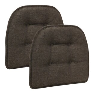 Farmhouse Chair Cushions Wayfair