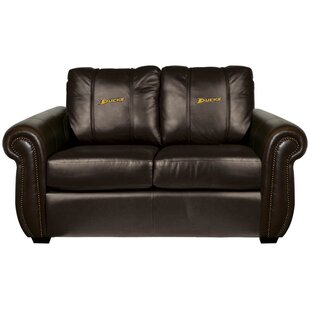 Chesapeake Loveseat