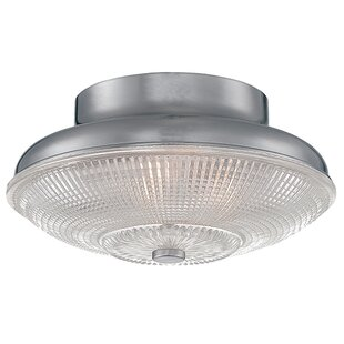 Millennium Lighting 1-Ligh..