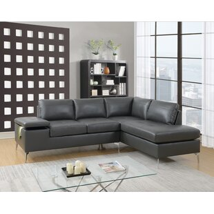 Szymanski Reversible Sectional