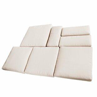3 Cushion Sofa Slip Covers Wayfair Co Uk