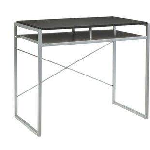Speegle Desk by Ebern Designs Savings