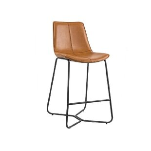 Tibo 26 Bar Stool Union Rustic