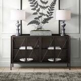online store d3e84 2e4ce Greyleigh Merino Sideboard   Wayfair