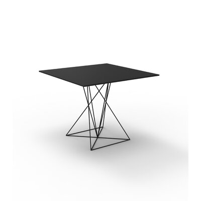 Faz Dining Table by Vondom Cheap