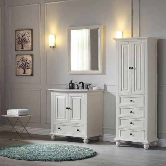 https://secure.img1-fg.wfcdn.com/im/57353071/resize-h800-w800%5Ecompr-r85/2870/28707358/Thompson+31%2522+Single+Modern+Bathroom+Vanity+Set.jpg