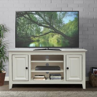 Cherly TV Stand for TVs up to 48
