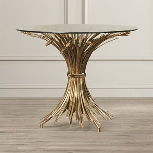 Stanley End Table by Darby Home Co