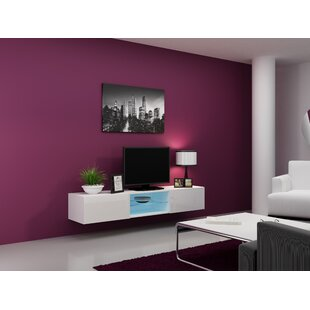 Price comparison Jaggers TV Stand for TVs up to 65 ByOrren Ellis