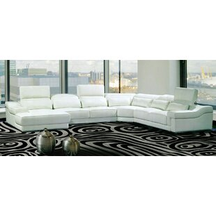 Tebelman Sectional