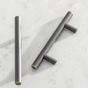 Bronze Cabinet U0026 Drawer Pulls