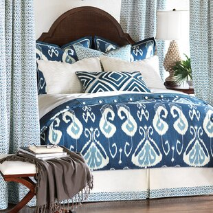Eastern Accents Ceylon Comforter Collection