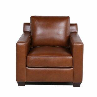 Buckhead Armchair