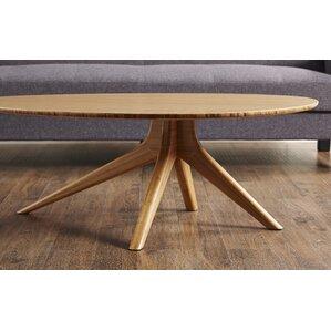 Rosemary Coffee Table by Greenington