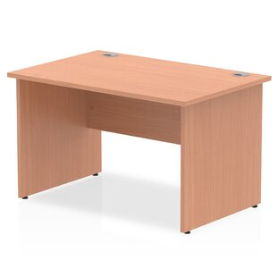 Desk By Brayden Studio