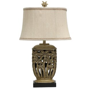Minerva 30 Table Lamp