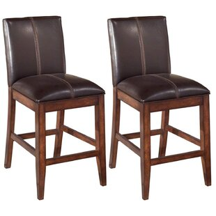 Thibaud 24 Bar Stool (Set of 2)