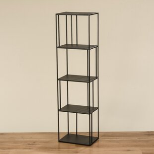 Ansell Bookcase By Brayden Studio
