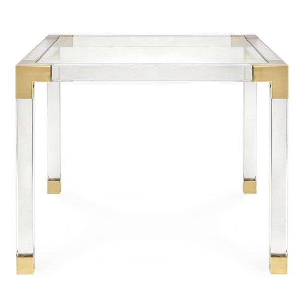 Modern Game Table Wayfair