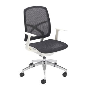 Mesh Office Chair By Symple Stuff
