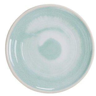 Canty Melamine Salad Plate (Set of 6)