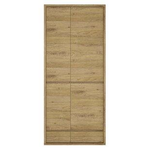 Drawer Storage Wardrobes You Ll Love Wayfair Co Uk