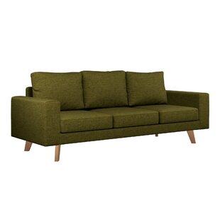 Shop Binns Sofa by Corrigan Studio