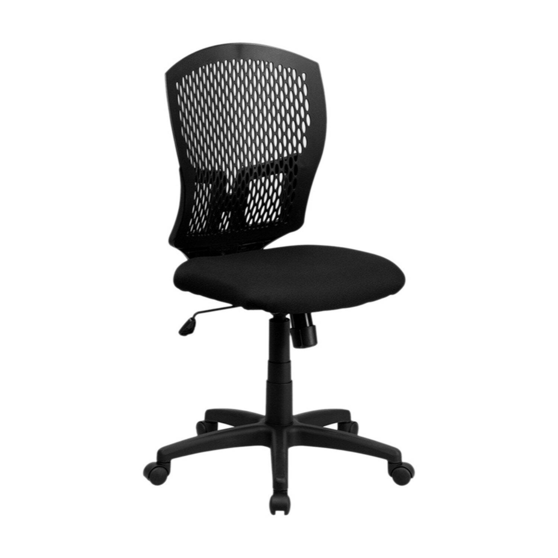 Jax Mid Back Ergonomic Drafting Chair