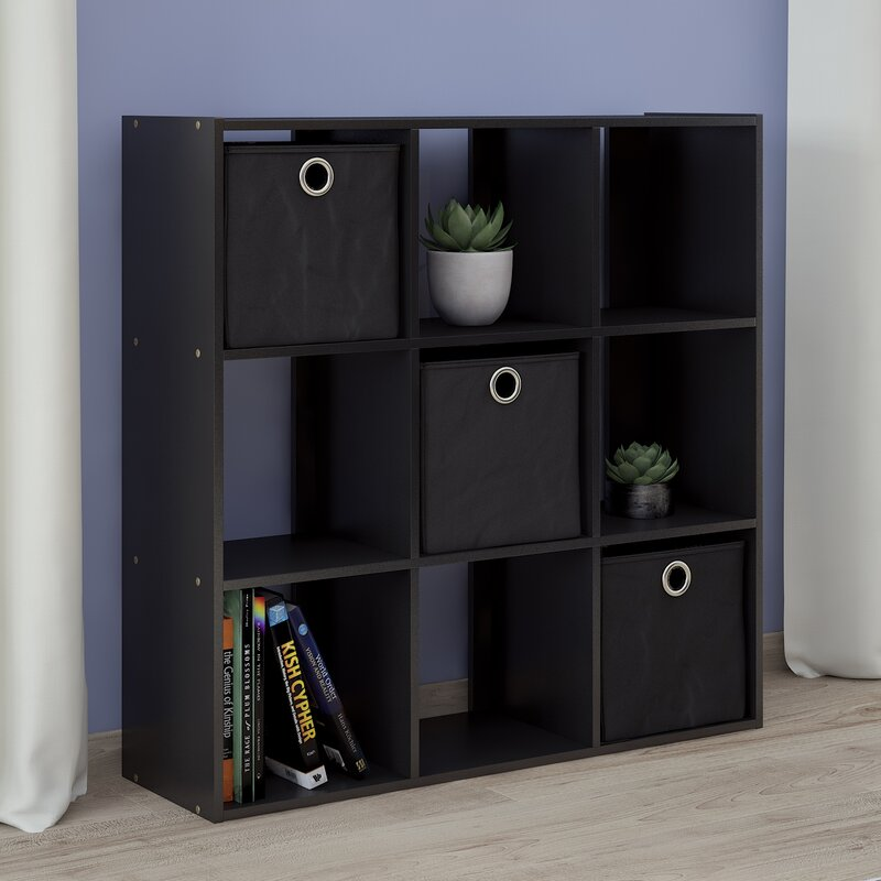 Cube Storage Youll Love Wayfair - Cube shelves