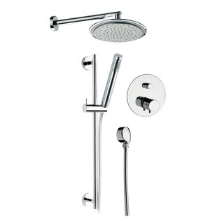 Remer by Nameek's Shower Column