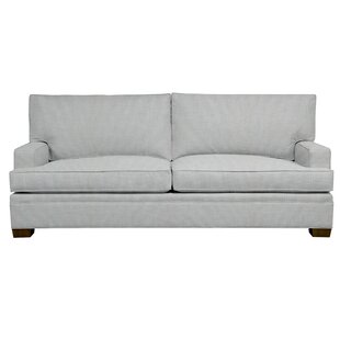 Inexpensive Buckley Sofa by Canora Grey Reviews (2019) & Buyer's Guide
