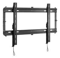 Large Tilting Universal Wall Mount for 32