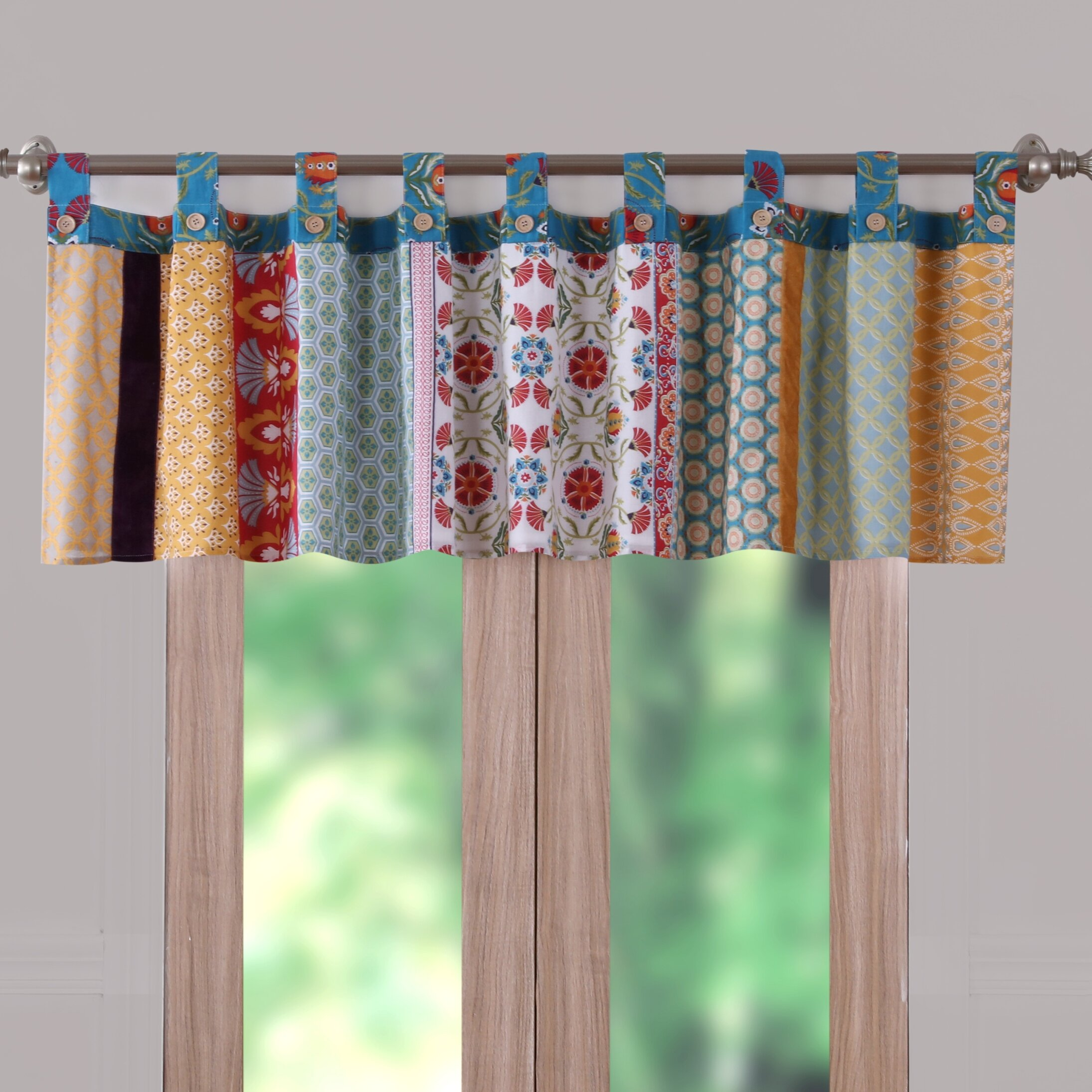 outstanding valance curtain room living ideas cool and for valances drapes to