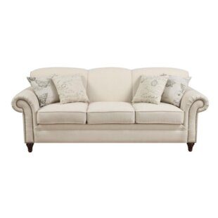 Comparison Hearon Sofa by Alcott Hill Reviews (2019) & Buyer's Guide