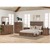 Broadmoore Bedroom Furniture Wayfair