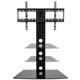 Online Reviews Hovis TV Stand for TV's up to 55 by Symple Stuff Reviews (2019) & Buyer's Guide