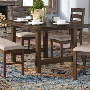 Trent Austin Design Channel Island Dining Table