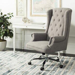 Ranae Office Chair by Willa Arlo Interiors