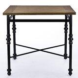 Bilokur Pub Table by Ebern Designs