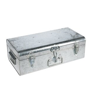 Williston Forge Bester Functional Trunk