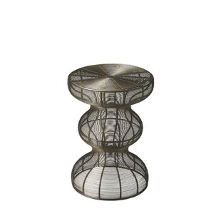 Erving End Table by Williston ..