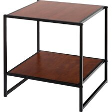 Table Drop Leaf Support