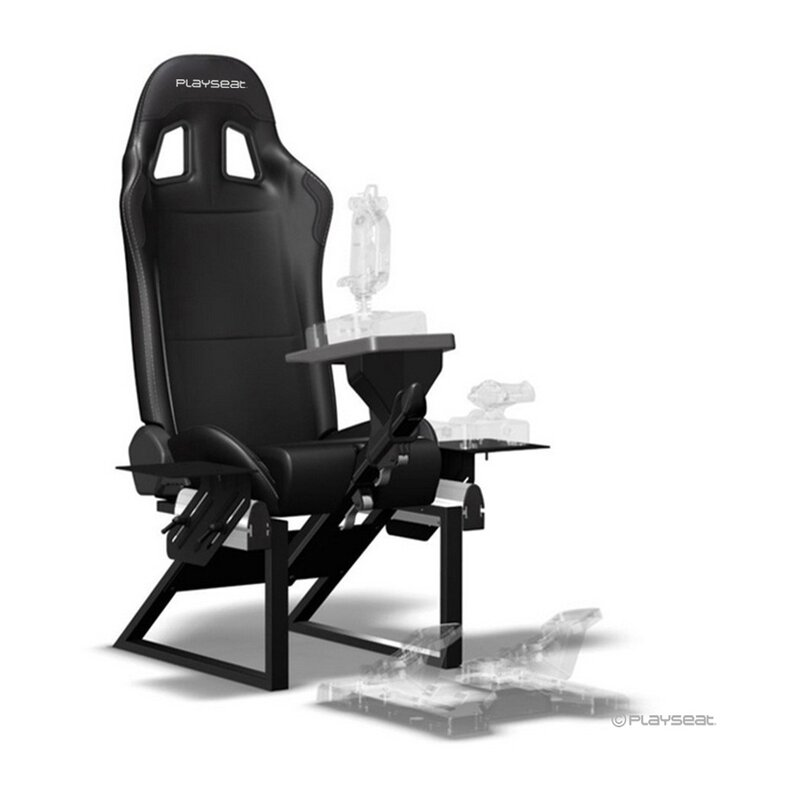 steering wheel compatible gaming chairs you ll love