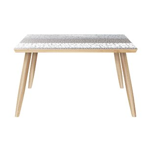 Gardella Coffee Table