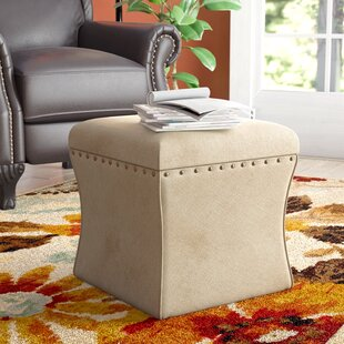 Hoch Storage Ottoman by Three Posts