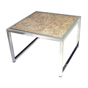 Atticus Coffee Table by Mercer41